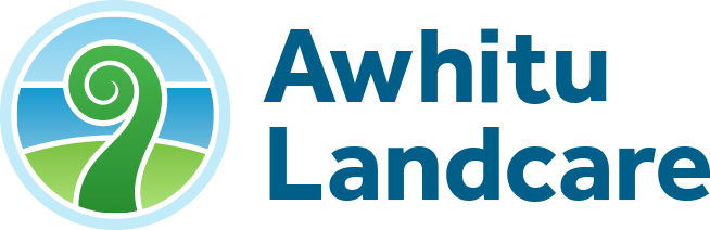 Awhitu Landcare